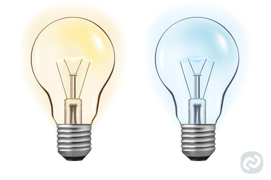 Abwesenheitsmodus Leuchtmittel schalten
