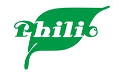 Partner Philio