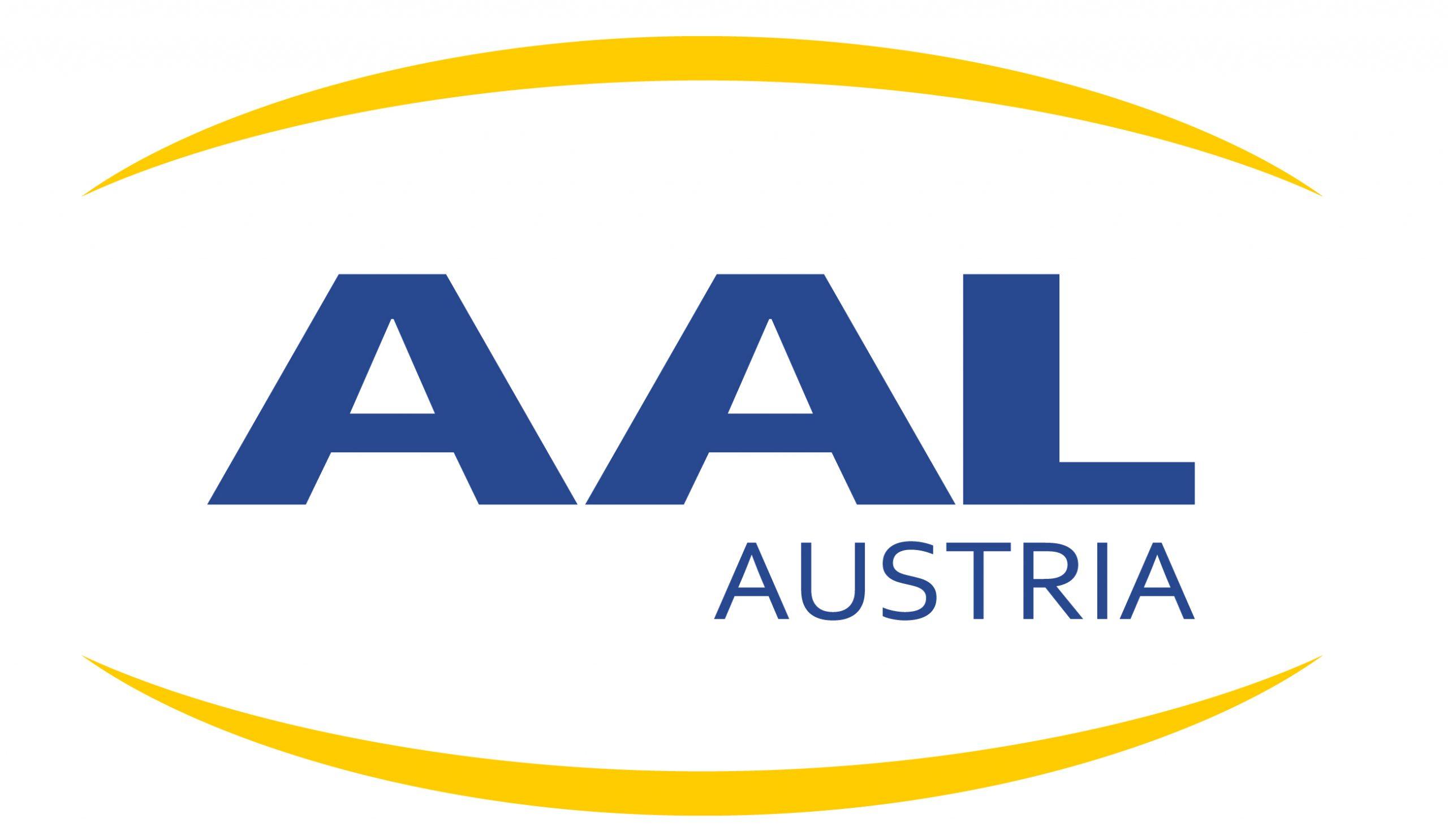 Kooperation AAL Austria