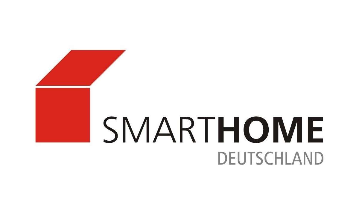 Kooperation SmartHome Deutschland