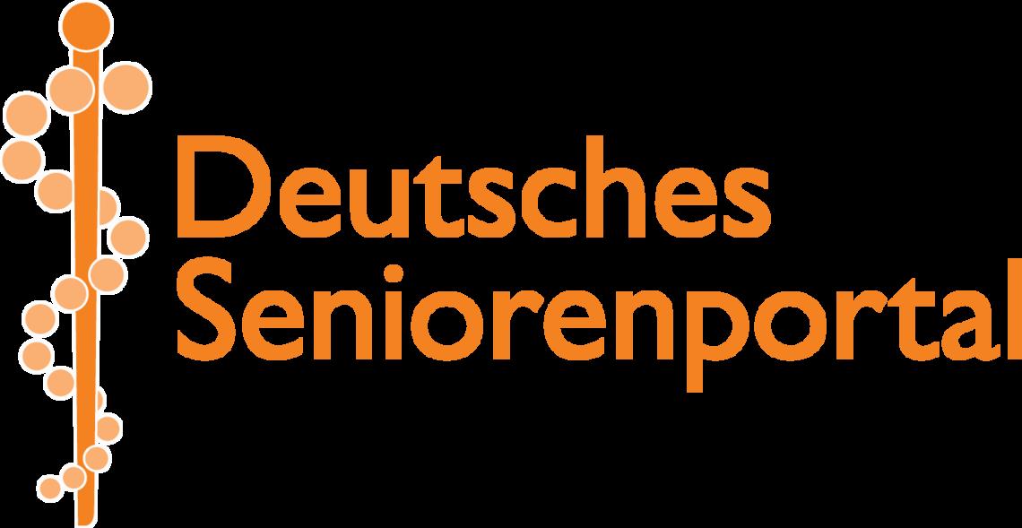 Kooperation Deutsches Seniorenportal