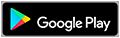 Casenio Google Play Store